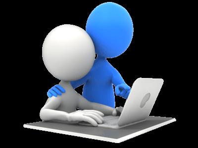Support et Helpdesk informatique