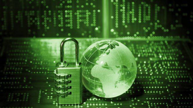 Audit de sécurité informatique